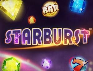 Pelaa live casino pelejä osoitteessa casumo.com