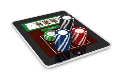 Pelaa Casumo mobiilikasinolla