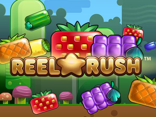 reel-rush-logo