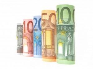 Kasinopelin valitseminen - raha