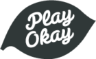 Play Okay Casumo