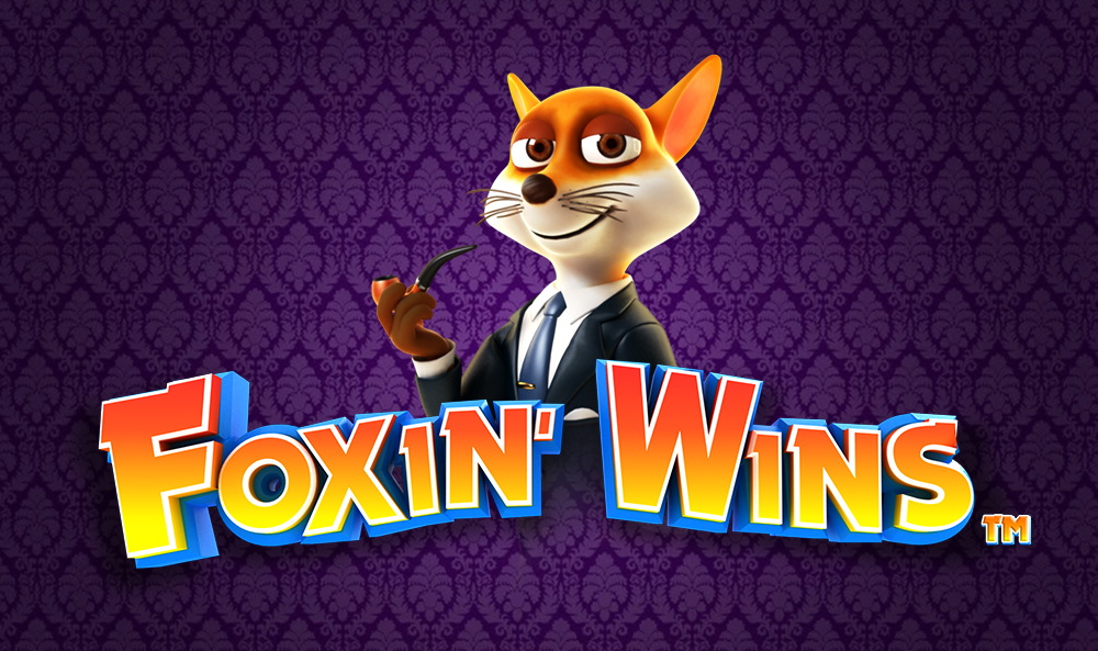 FoxinWins