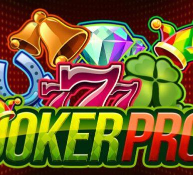 JokerPro
