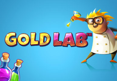 gold_lab_logo