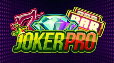 joker-pro-netent