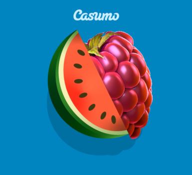 Mysteeri Casumolla