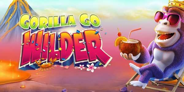 gorilla-go-wilder-nextgen