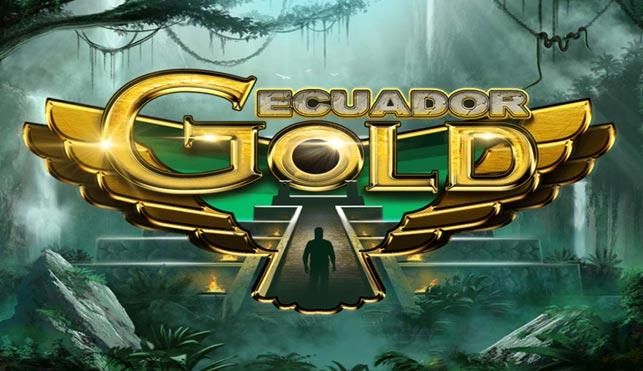 ecuador-gold-elk-studios