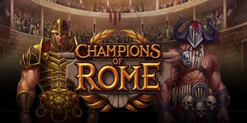 Champions-of-Rome-kansi