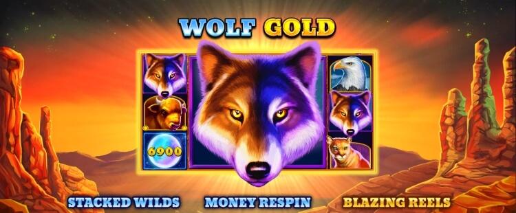 Wolf-Gold-slotti