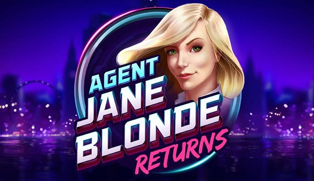 agent-jane-blonde-returns