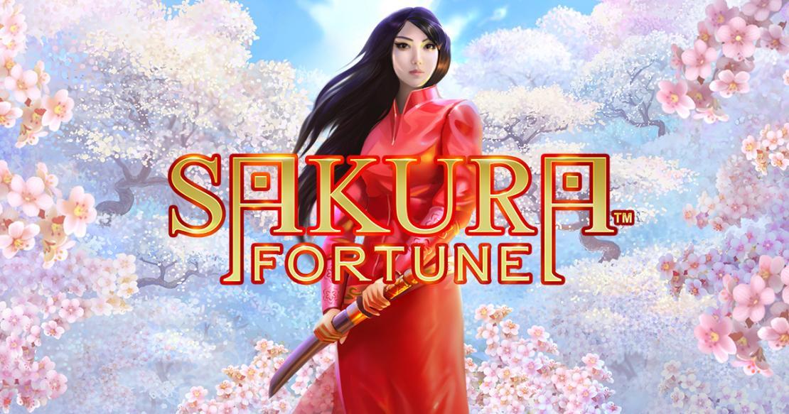 Sakura-Fortune