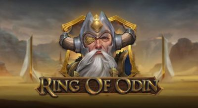 ring of odin play n go