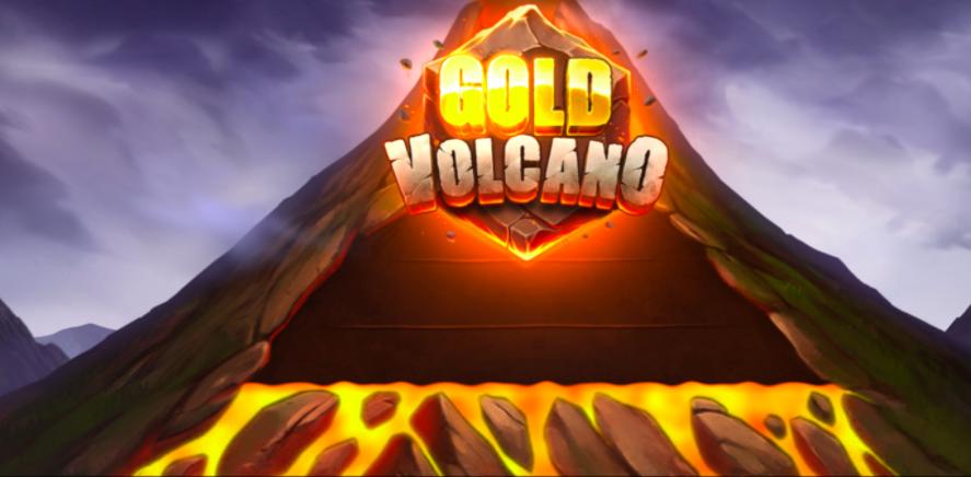 gold-volcano